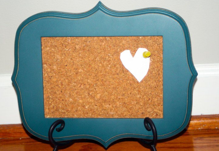 framed_corkboard