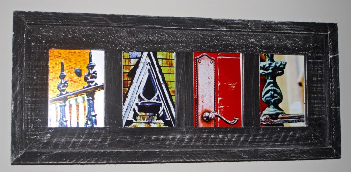 hall_framed_letters