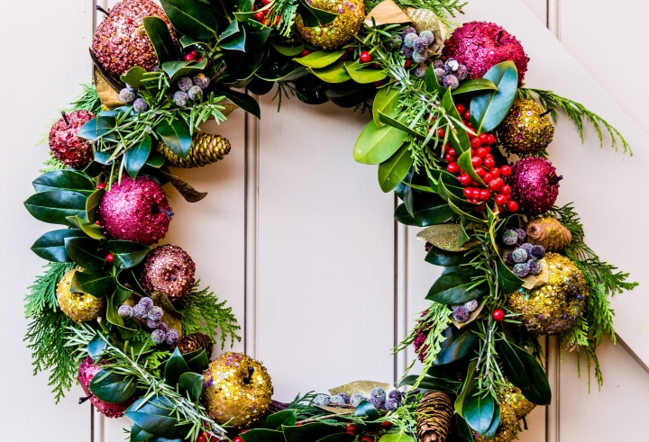 holidaywreath3