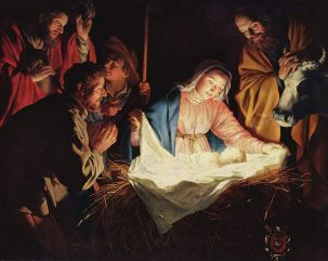 adoration-of-the-shepherds-1622-752px-gerard_van_honthorst_001
