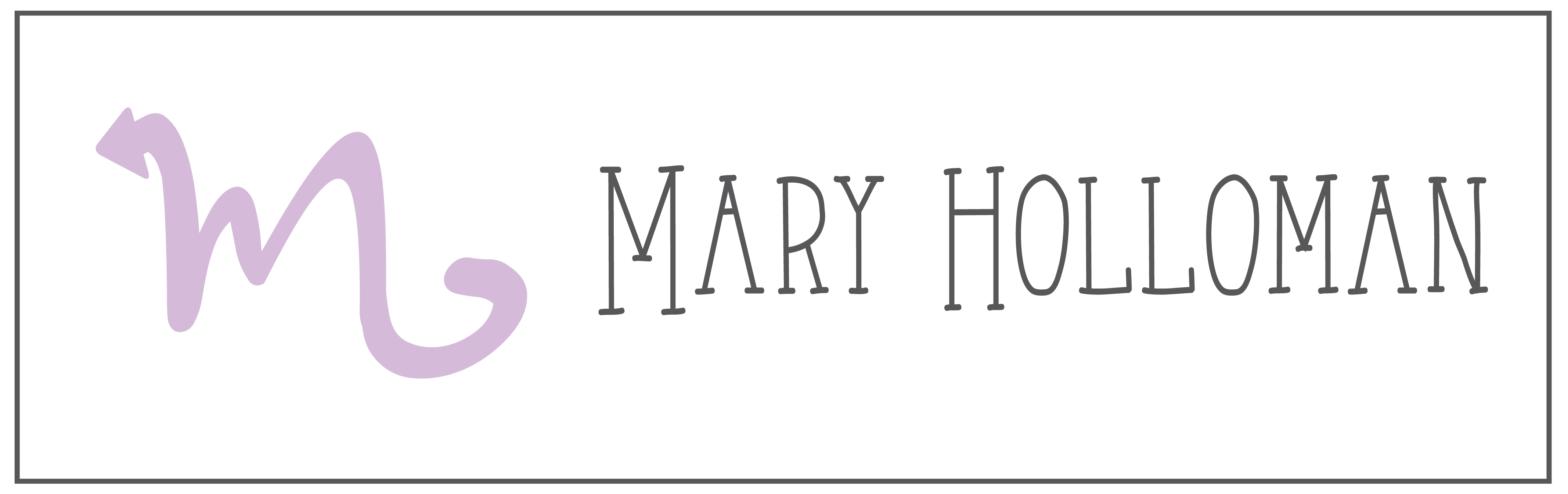 mary_holloman_letter_arrow